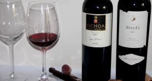 Quién teme al vino de Navarra? Quién no guarda vinos del Priorato?
