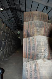 5-barricas