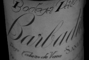 barbadillo-bodega-vinos-(14