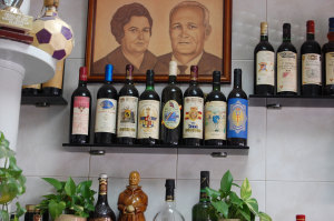 kultura-vino