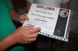 Plaza-Perdida-(19)