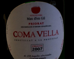 comavella2007