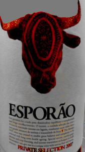 esporao2007