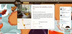 sherry-tenteniguada