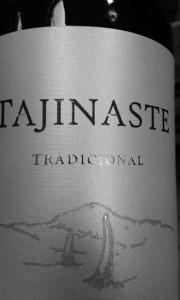 tajinaste-tradi-14
