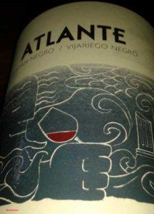 atlante-13