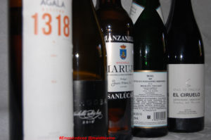 vinos-finaos-1