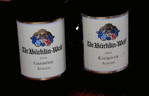 gaisbohl-kalkofen-2002