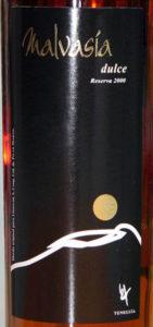 1-malvasia-2000
