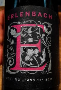 3erlenbach