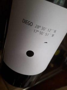 diego 2016