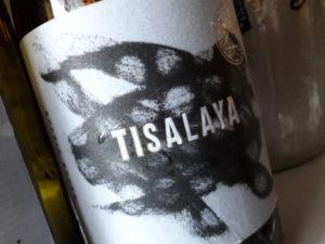 tisalaya